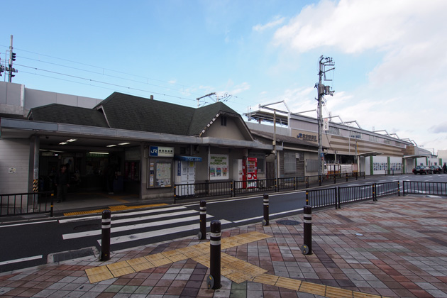 20150117_higashi_kishiwada-04.jpg
