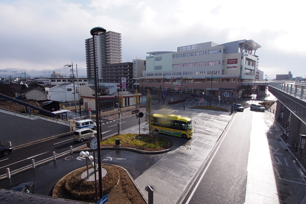 20150117_izumi_fuchu-03.jpg