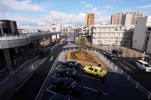 20150117_izumi_fuchu-04.jpg
