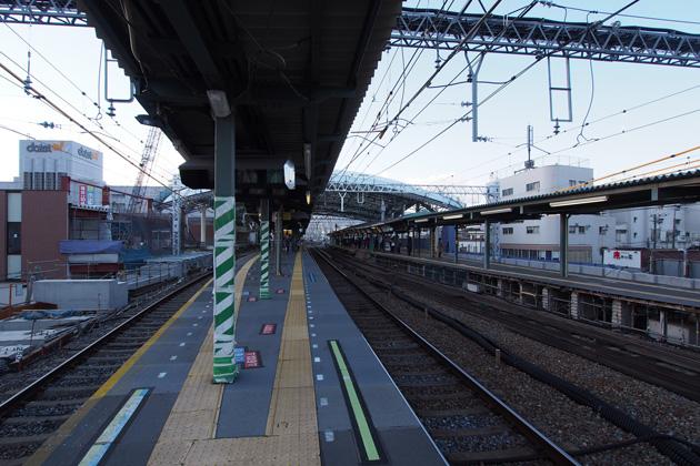 20150117_koshien-01.jpg