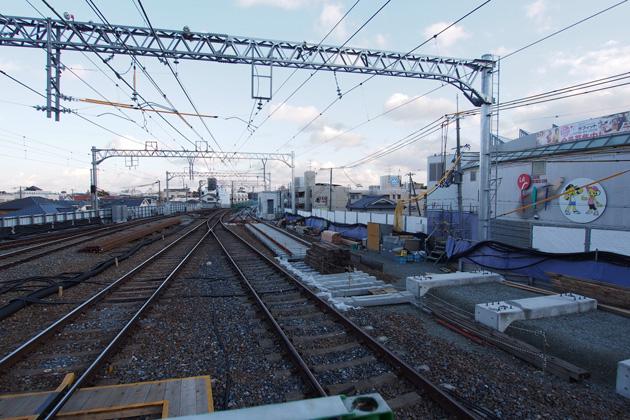 20150117_koshien-08.jpg