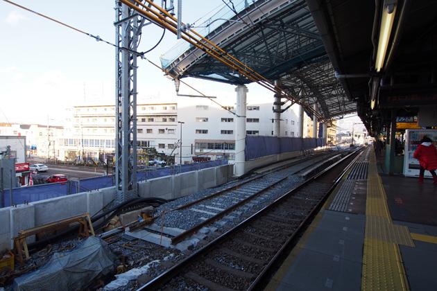 20150117_koshien-12.jpg