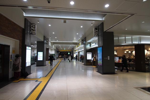 20150117_settsu_motoyama-03.jpg