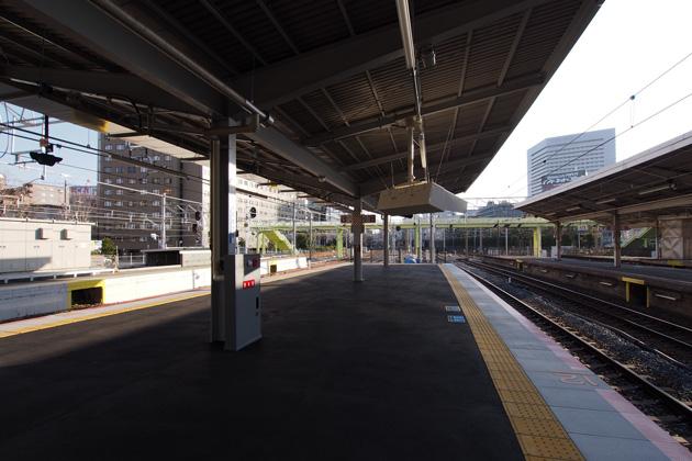 20150118_shin_osaka-05.jpg