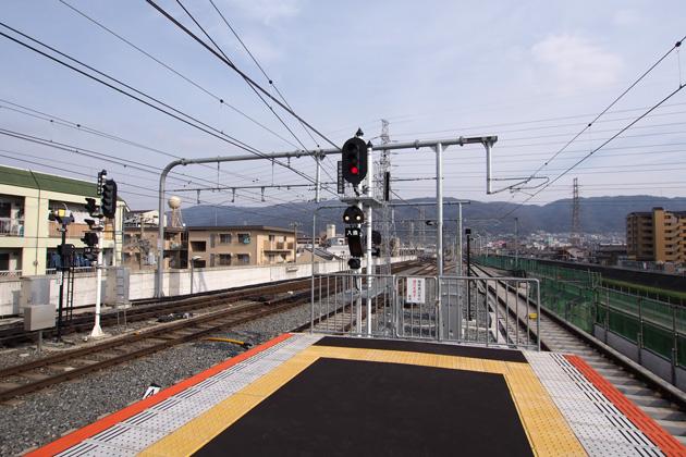 20150125_higashi_hanazono-01.jpg