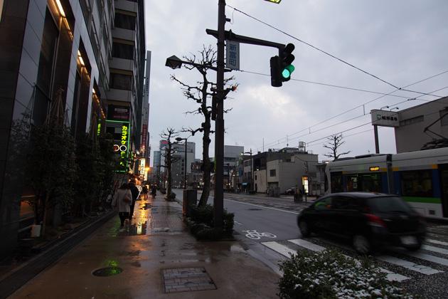 20150201_toyama-02.jpg