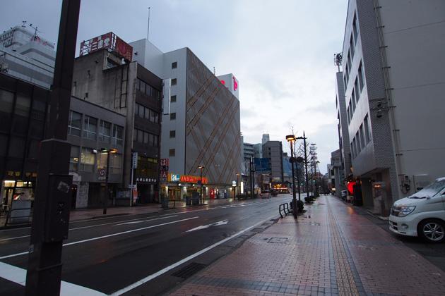 20150201_toyama-04.jpg