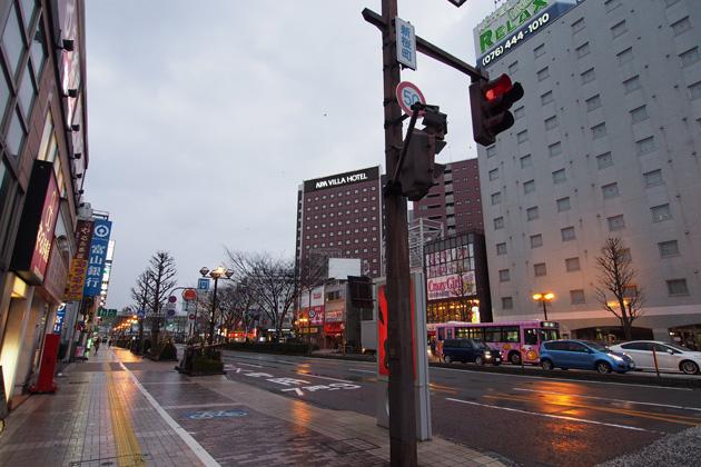 20150201_toyama-05.jpg
