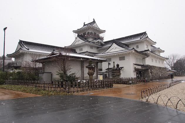 20150201_toyama_castle-04.jpg
