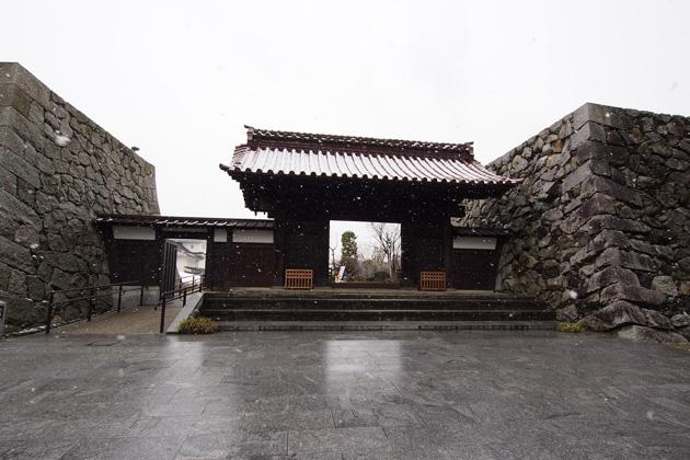 20150201_toyama_castle-05.jpg