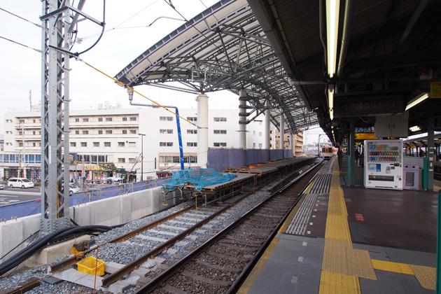 20150207_koshien-06.jpg