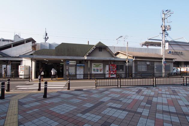 20150208_higashi_kishiwada-02.jpg