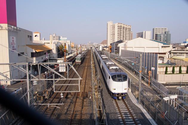 20150208_higashi_kishiwada-03.jpg