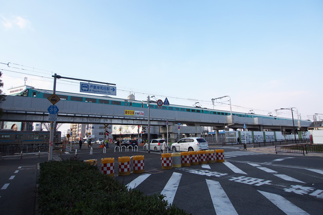 20150208_higashi_kishiwada-05.jpg