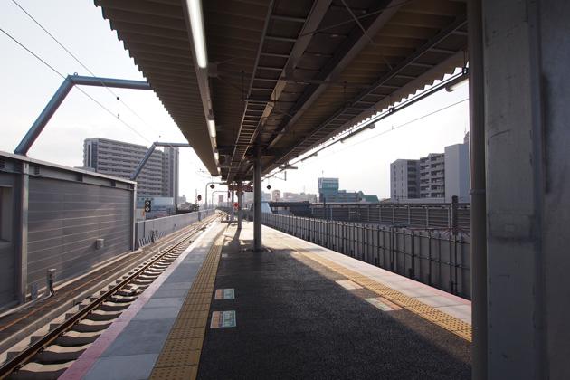 20150208_higashi_kishiwada-19.jpg