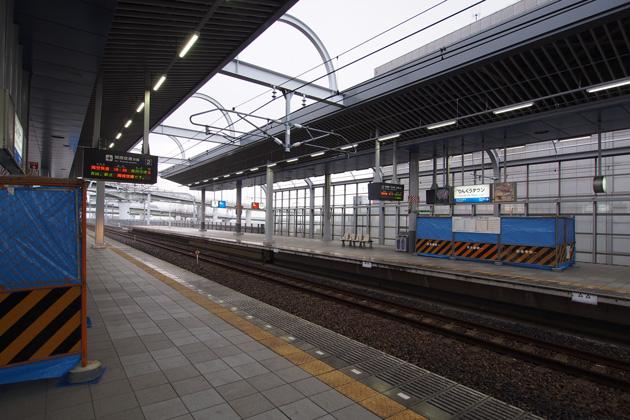 20150208_rinku_town-02.jpg