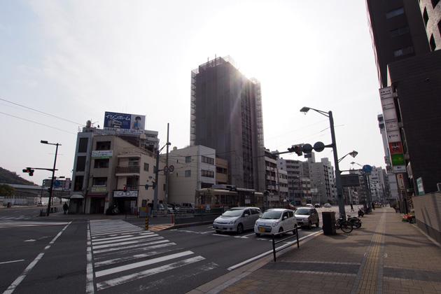 20150215_hakushima-01.jpg
