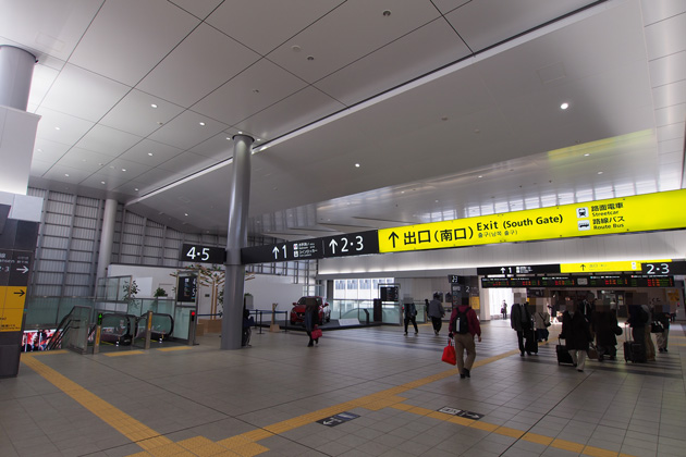 20150215_hiroshima-06.jpg