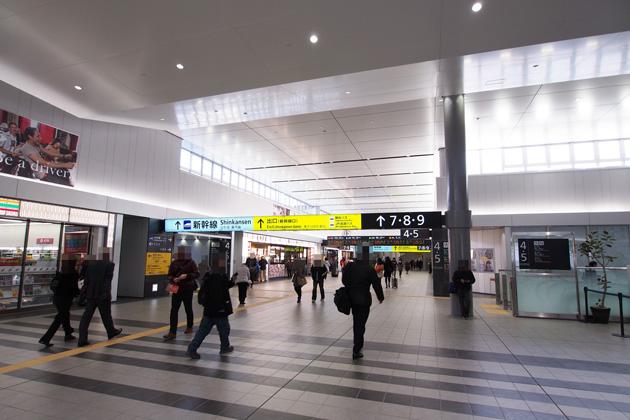 20150215_hiroshima-07.jpg