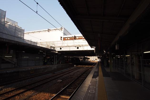 20150215_hiroshima-16.jpg