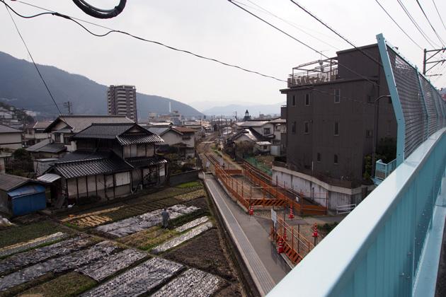 20150215_kabe-02.jpg