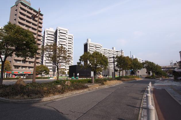 20150215_shin_hakushima-01.jpg