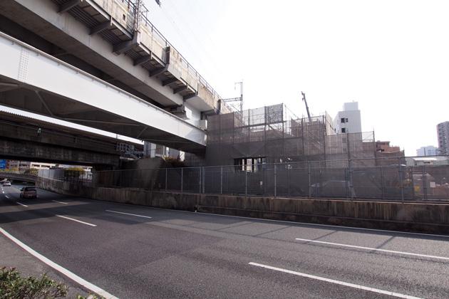 20150215_shin_hakushima-07.jpg