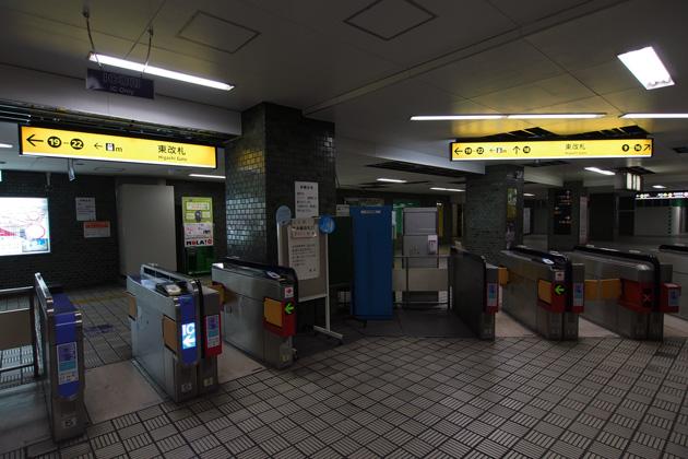 20150221_hommachi-08.jpg