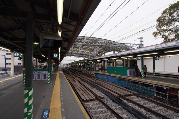 20150221_koshien-07.jpg