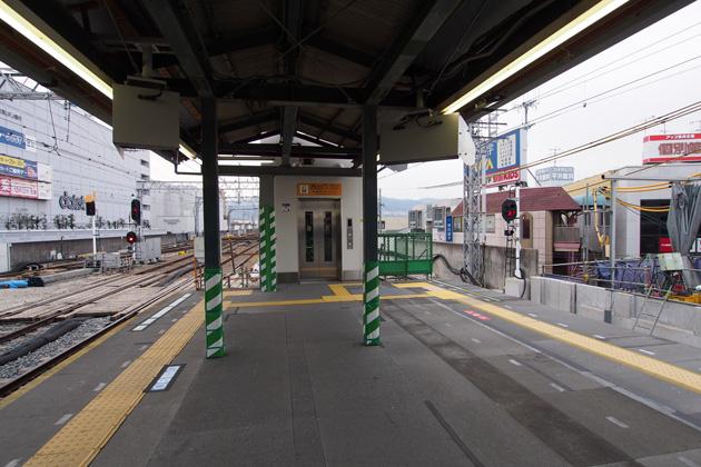20150221_koshien-08.jpg