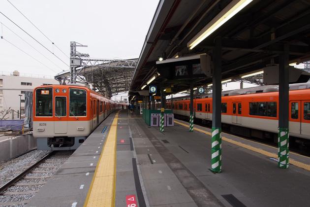 20150221_koshien-09.jpg