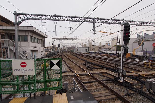 20150221_koshien-13.jpg