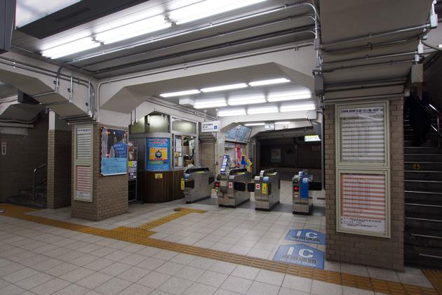 20150222_takatsuki-09.jpg