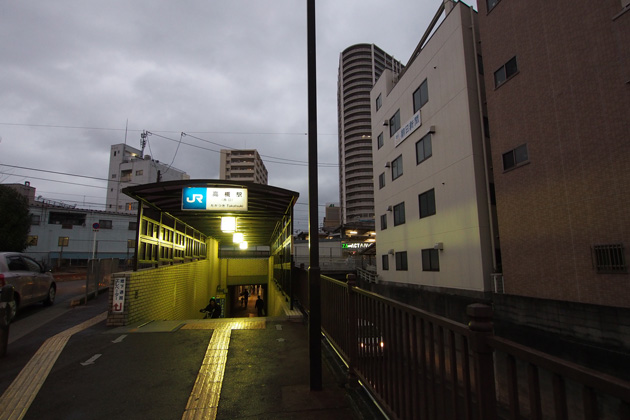 20150222_takatsuki-11.jpg