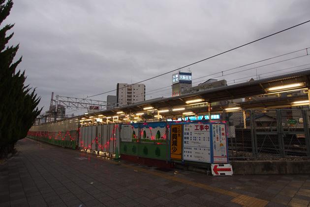 20150222_takatsuki-13.jpg