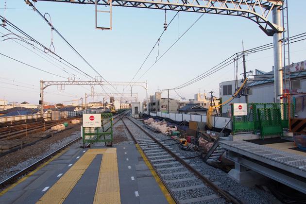 20150314_koshien-06.jpg