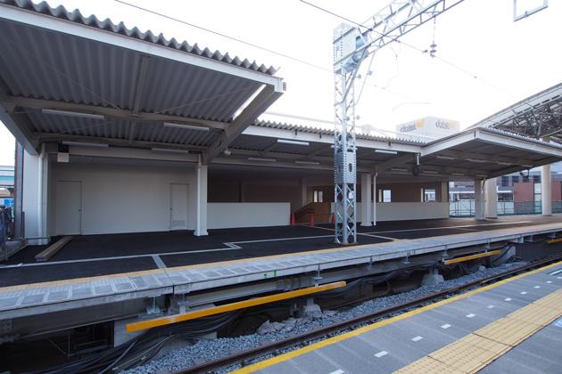 20150314_koshien-07.jpg