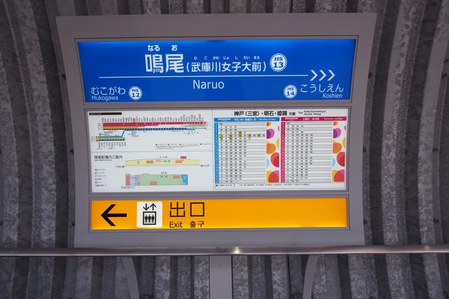 20150314_naruo-01.jpg