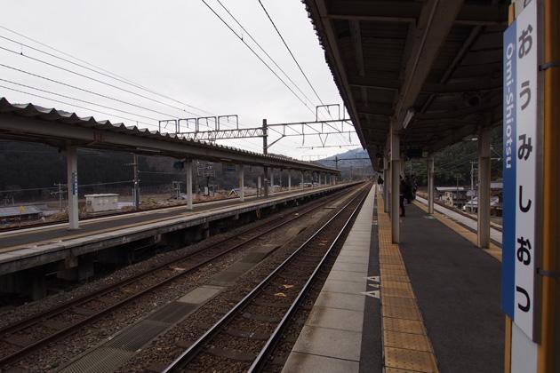 20150315_omi_shiotsu-01.jpg