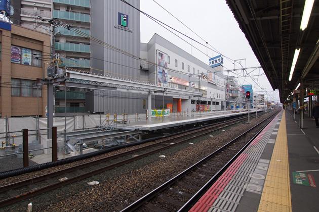20150315_takatsuki-02.jpg
