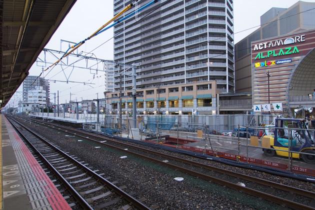 20150315_takatsuki-04.jpg