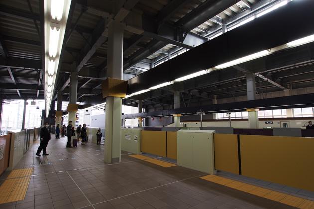 20150321_kanazawa-29.jpg