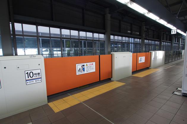 20150321_kanazawa-36.jpg