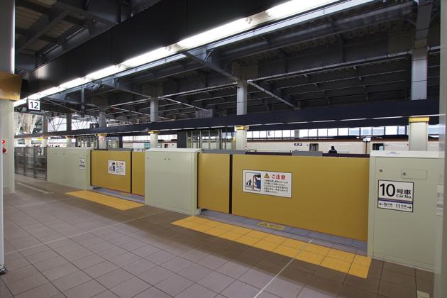 20150321_kanazawa-37.jpg