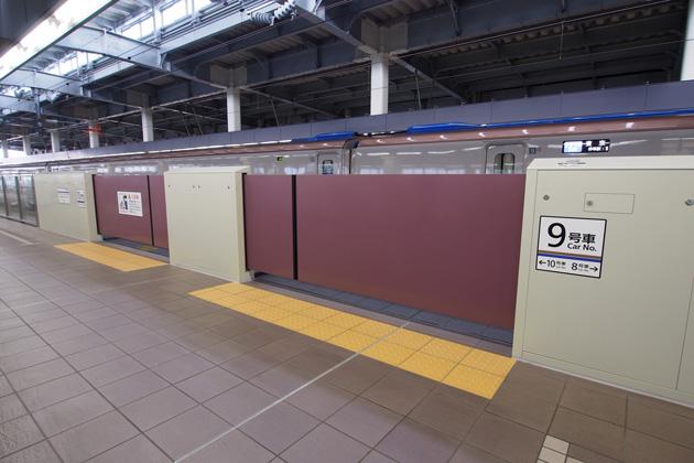 20150321_kanazawa-38.jpg