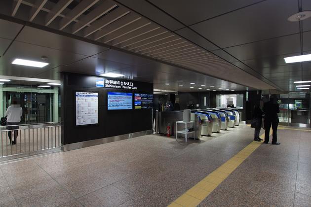 20150321_kanazawa-43.jpg