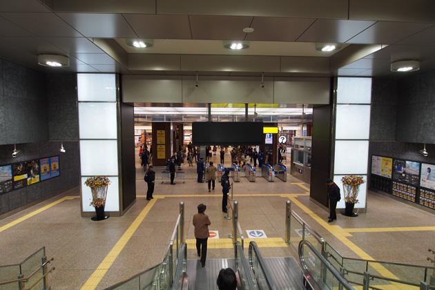 20150321_kanazawa-45.jpg