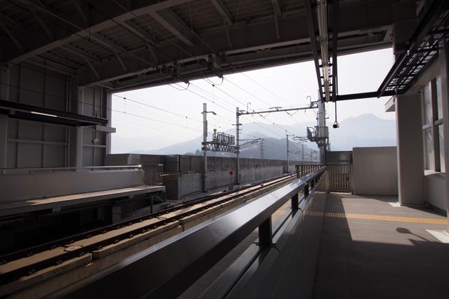 20150322_iiyama-05.jpg
