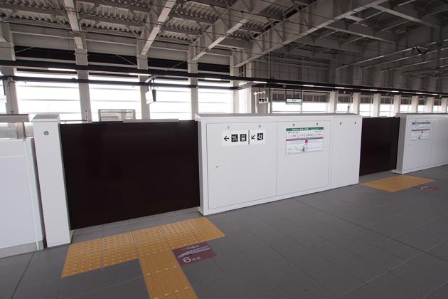 20150322_iiyama-12.jpg