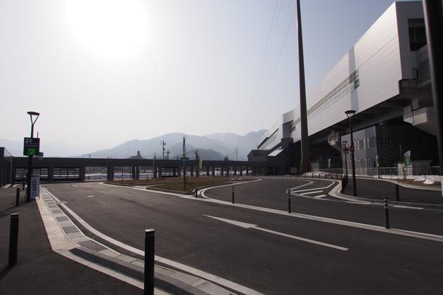 20150322_iiyama-21.jpg